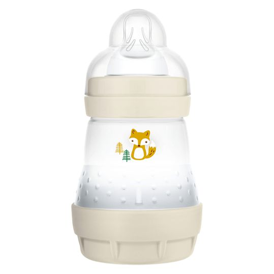 PP-Flasche Easy Start Anti-Colic Elements 160 ml - Hase