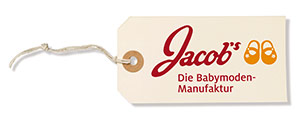 Jacobs Babymoden