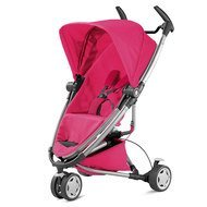 Buggy Zapp Xtra 2.0 - Pink Passion