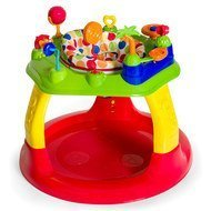 Spielstation Play-A-Round - Dots