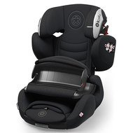 Kindersitz Guardianfix 3 - Onyx Black