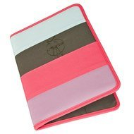 Mums Organizer - Stripes Dubarry