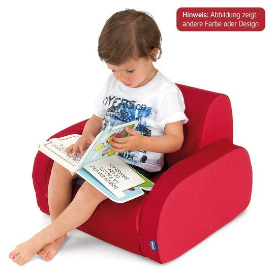 Kindersessel design  Chicco - Kindersessel Twist - Special Edition Birdland ...