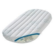 Dr. Lübbe Air Plus pram mattress 78 x 36 cm