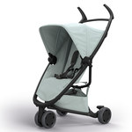 Quinny Buggy Zapp Xpress - All Grey