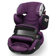Kindersitz Guardianfix 3 - Royal Purple