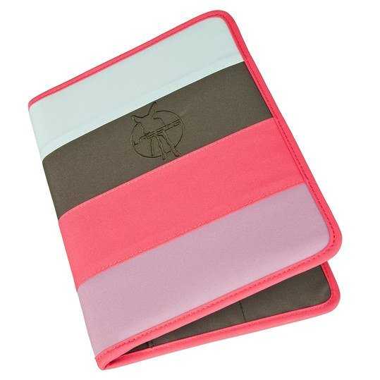 Mums Organizer Casual - Stripes Dubarry