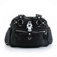 Wickeltasche Baby 2 Kiss - King Kong