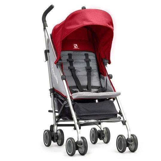Buggy Vue Lite - Cherry