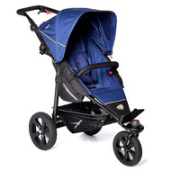Sportwagen Joggster Trail - Twilight Blue