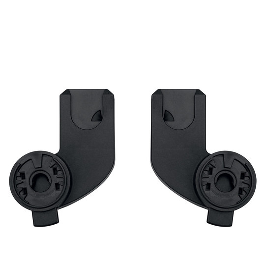 Maxi-Cosi Adapter für Zapp Xpress - Black
