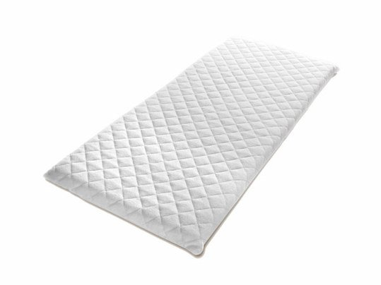 Additional bed & cradle mattress HygienAir 40 x 80 cm