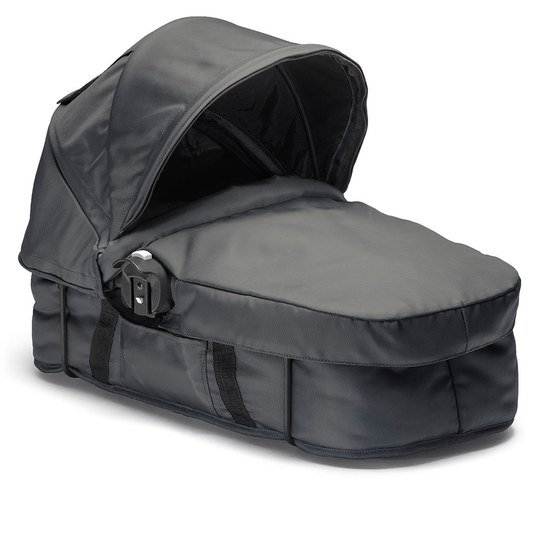 Babywanne für City Select - Black