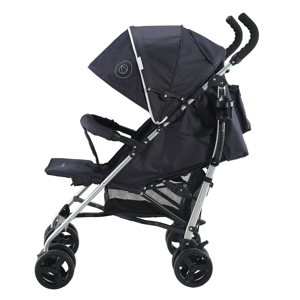 knorr baby buggy top gtibuggy knorrbaby with knorr baby buggy excellent knorrbaby voletto set. Black Bedroom Furniture Sets. Home Design Ideas
