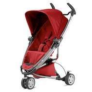 Buggy Zapp Xtra 2.0 - Red Rumour