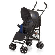 Buggy Commo Sport - Blau