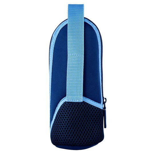 Isoliertasche Thermal Bag - Blau