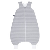 Jumper Jersey - Grey Stripes - Gr. 92 cm
