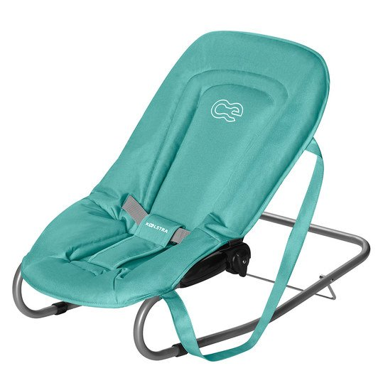 Babywippe Sitset T3 - Jade