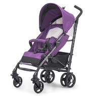 Buggy Lite Way - Aster