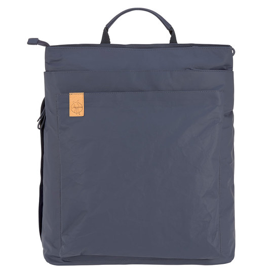 Wickelrucksack Green Label Tyve Backpack - Navy