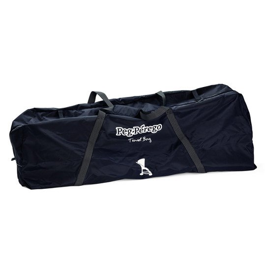Transporttasche Travel Bag für Buggy