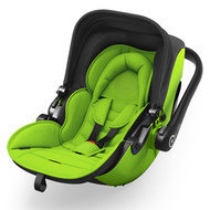 Babyschale Evolution Pro 2 - Spring Green