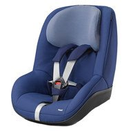 Kindersitz Pearl - River Blue