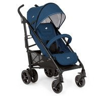 Buggy Brisk LX - Midnight Navy