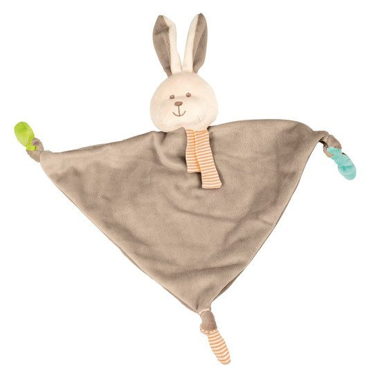 Schnuffel cloth - Rabbit