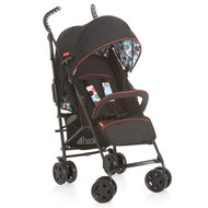 Buggy Palma Plus - Black