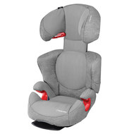 Child seat Rodi AirProtect - Nomad Grey
