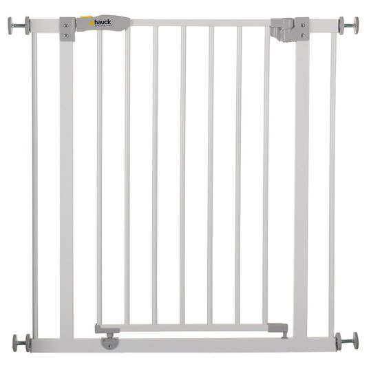 Türschutzgitter Open'n Stop Safety Gate 75 - 81 cm