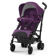 Buggy Evocity 1 - Royal Purple