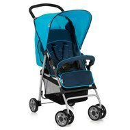 Sportwagen Shopper Sport - Moonlight Capri