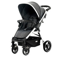 Buggy City Line Jet R - Stone Fishbone