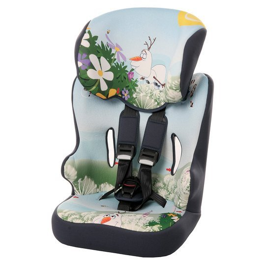 Kindersitz Racer SP - Disney Frozen Olaf