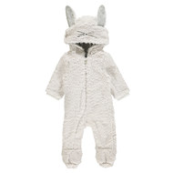 Overall Theodore - Hase Beige
