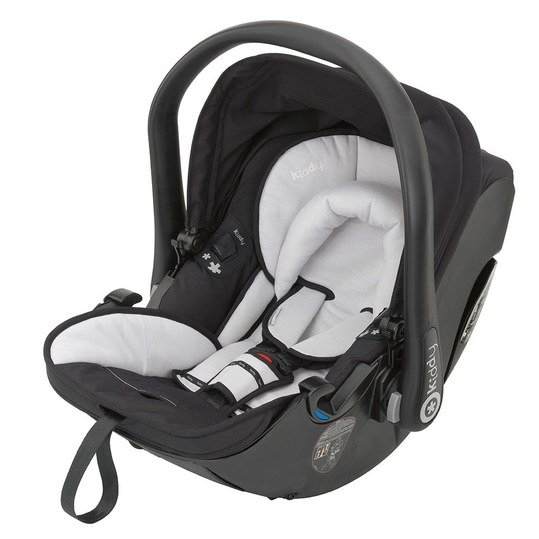 Babyschale Evolution Pro 2 - Stone
