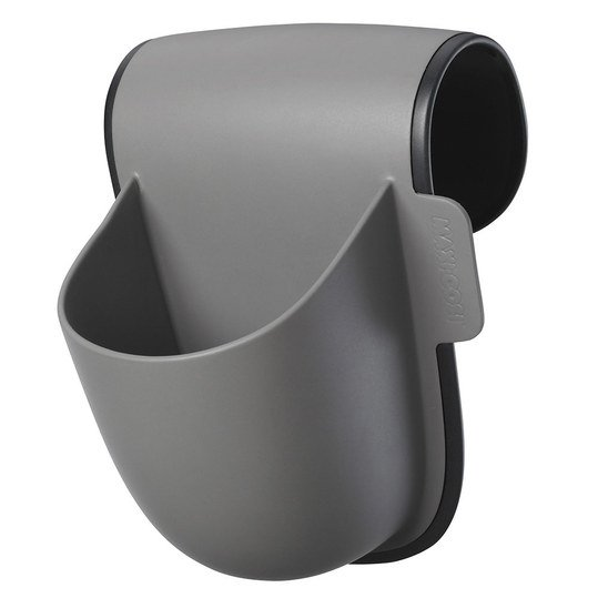 Cup holder for child seats by Maxi-Cosi