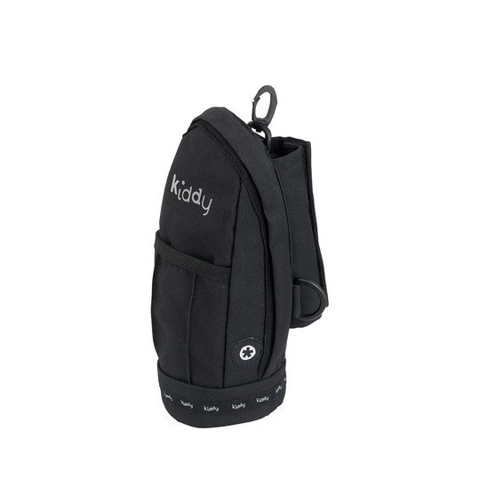 Isoliertasche Thermobag - Black