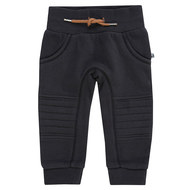 Jogginghose Wild Jungle - Grau