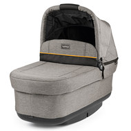 Babywanne Navetta Pop-Up - Luxe Grey