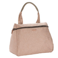 Wickeltasche Glam Rosie Bag - Rose