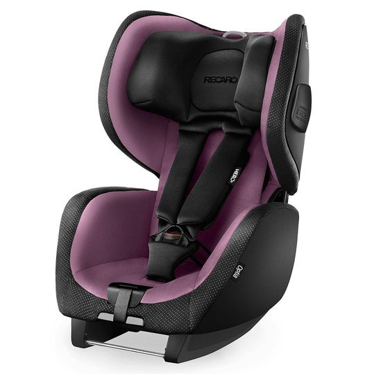 Kindersitz Optia - Violet