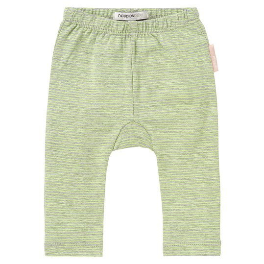 Leggings Dalhart - Lime - Gr. 74