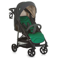 Buggy Rapid 4S - Caviar Emerald