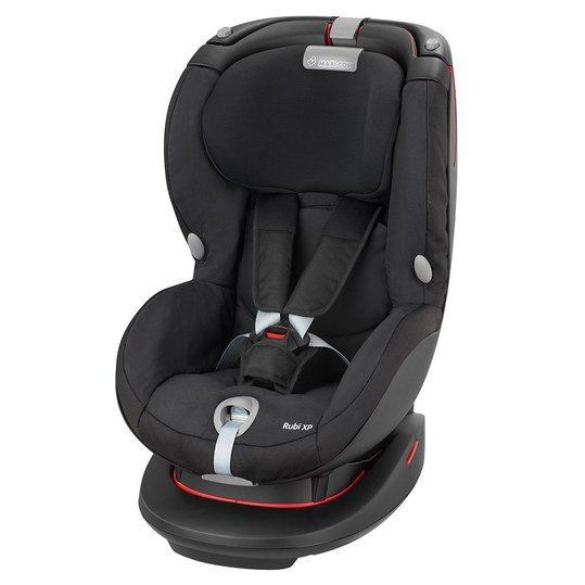 Kindersitz Rubi XP - Phantom