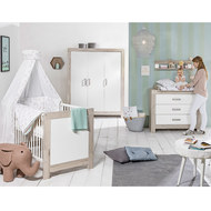 baby kinderzimmer sets g nstig kaufen. Black Bedroom Furniture Sets. Home Design Ideas