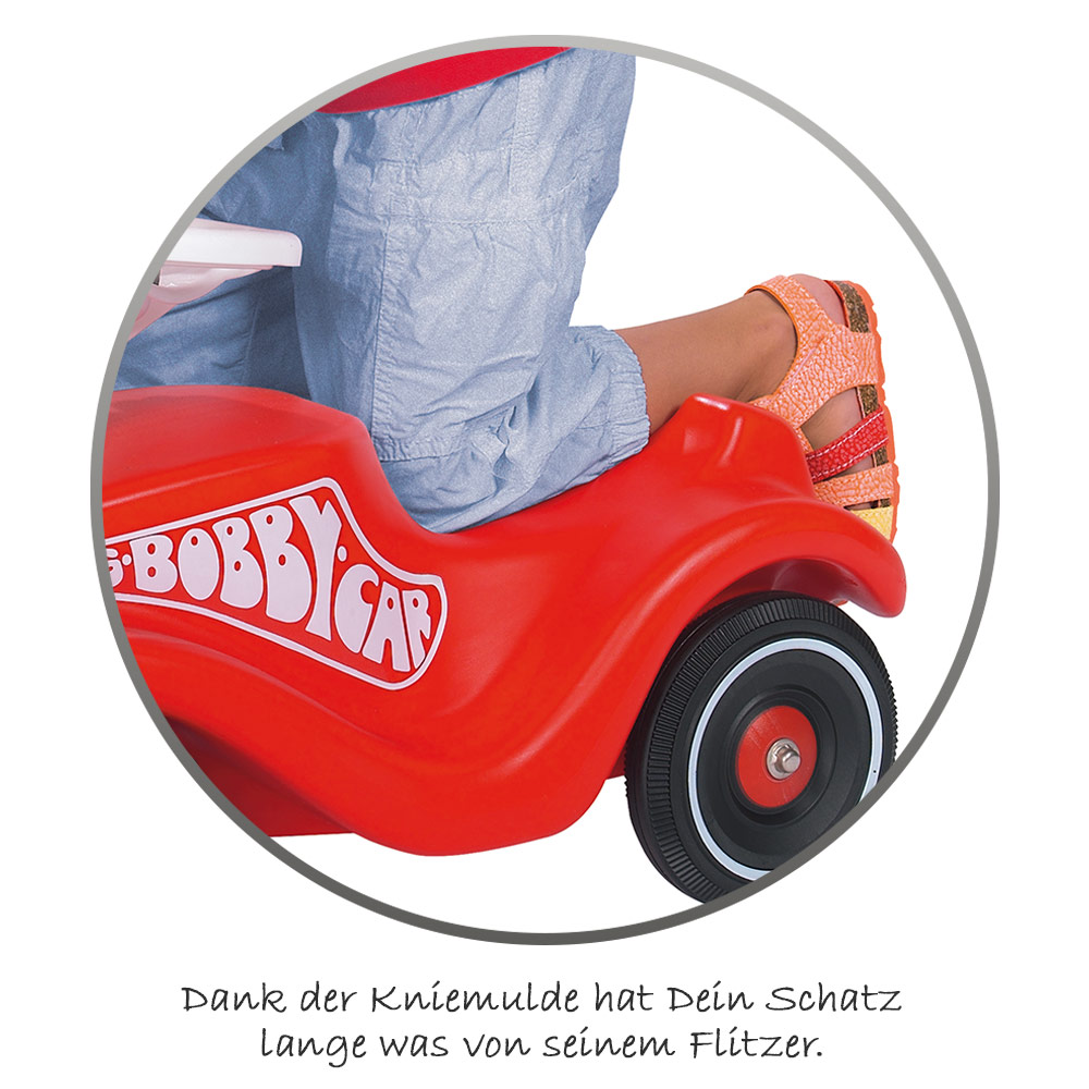 Spielzeug Big-bobby-car+whisp-wheels+shoe-care